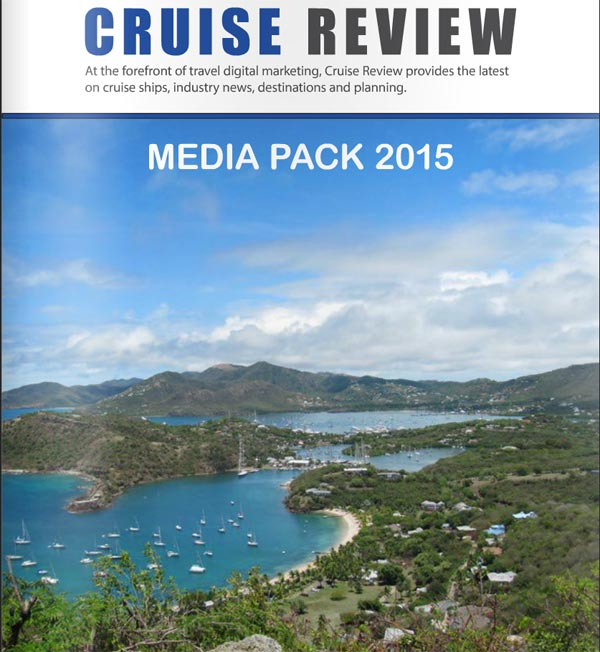 Cruise-Review-Magazine