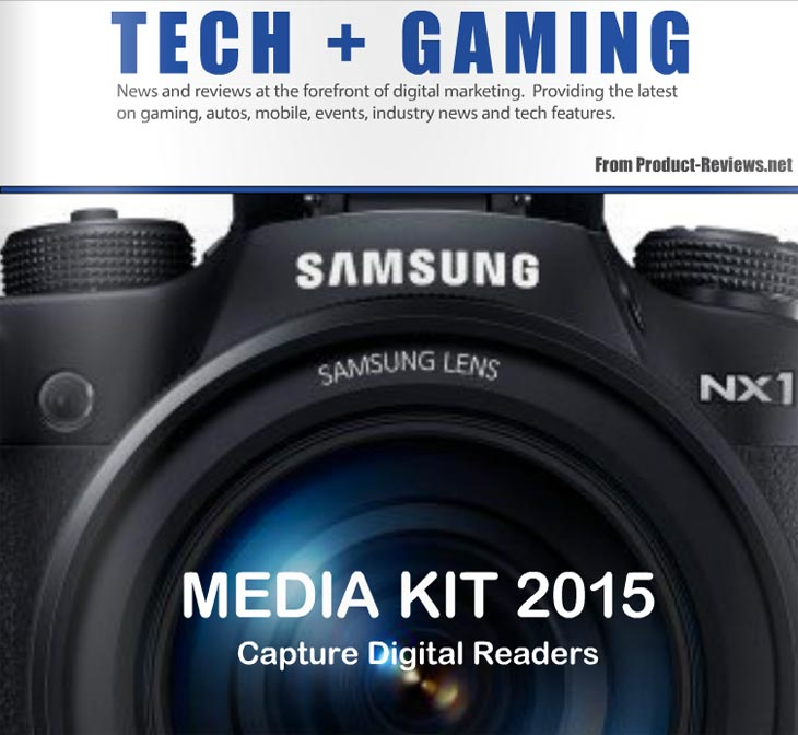 tech-gaming-magazine-media-kit